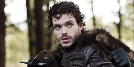 Game Of Thrones 1 Sezon 9 Bölüm Bealor 22dakikaorg