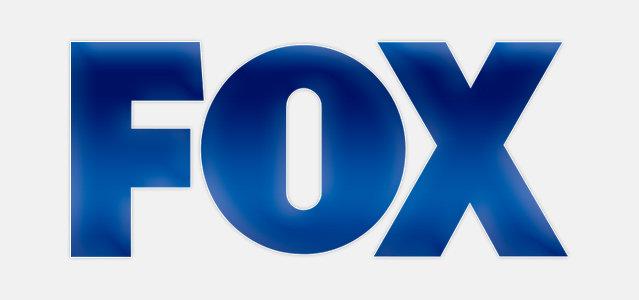 fox un 2013 2014 sezonu yeni dizileri. Black Bedroom Furniture Sets. Home Design Ideas