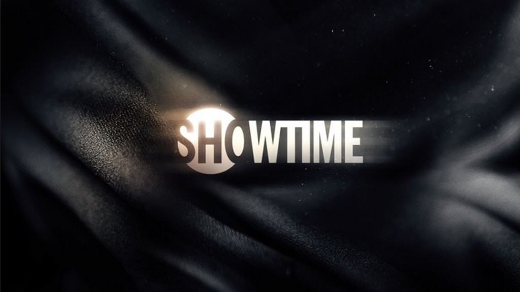 showtime