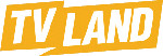 tv_land_logo_orange150