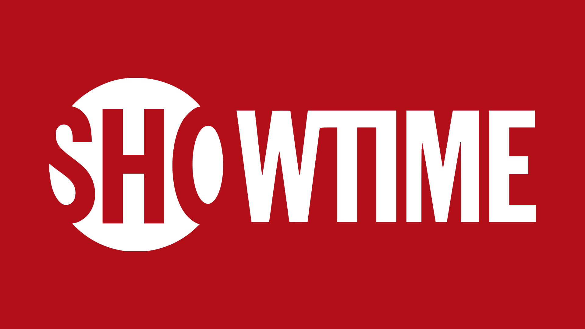 SHOWTIME official site featuring Homeland Billions Shameless Ray Donovan and other popular Original Series Schedule episode guides videos and more