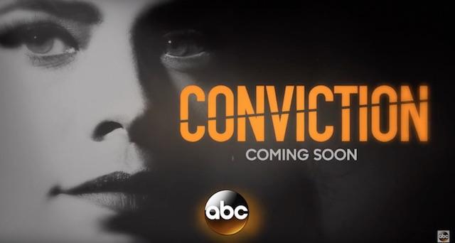 convictionbar640
