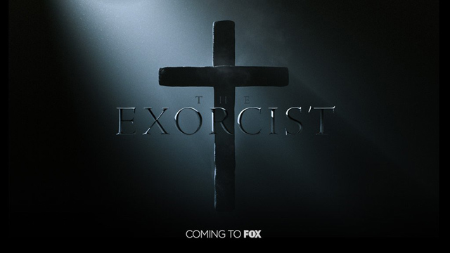 exorcistfox