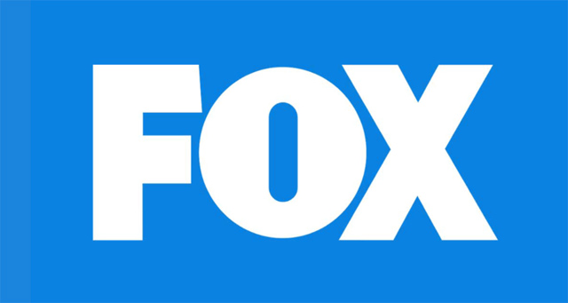 fox2016