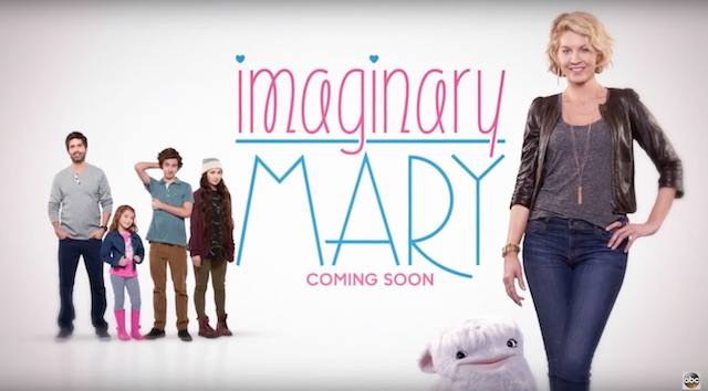 imaginarybar640-1