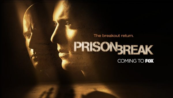prison-break-2017-182750