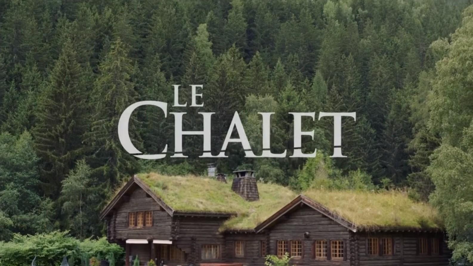 Le Chalet – Tanıtım   22dakika.org