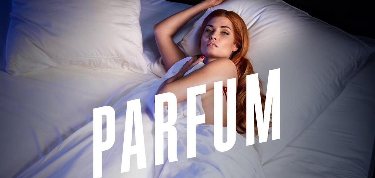 Zdf Parfüm