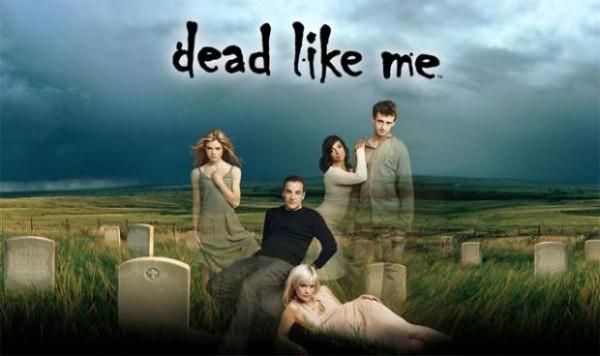 dead_like_me