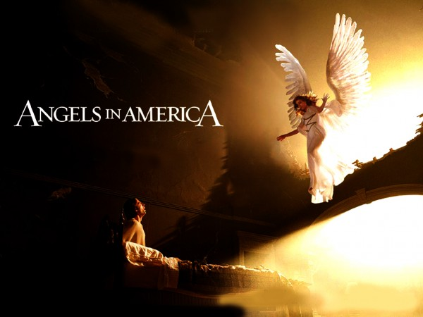 angels_in_america_wallpaper_1024x768
