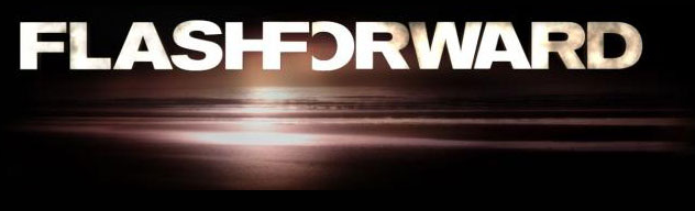 FlashForward_Logo