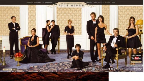 20101231163105!Ask-ı_Memnu_site_görünüm