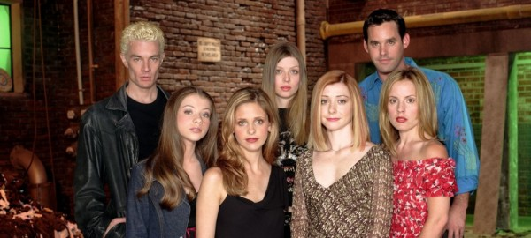 Buffy_cast_season5
