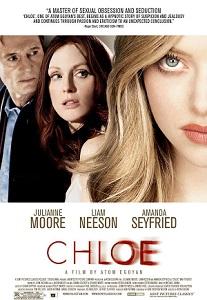 chloe_ver2_xlg