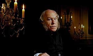 Sir Leicester Dedlock