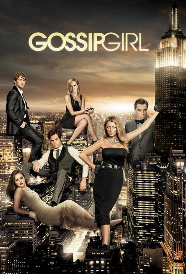 http://22dakika.org/wp-content/uploads/2012/10/Promotional-Poster-Gossip-Girl-season-6-gossip-girl-32224573-653-960-600x882.jpeg
