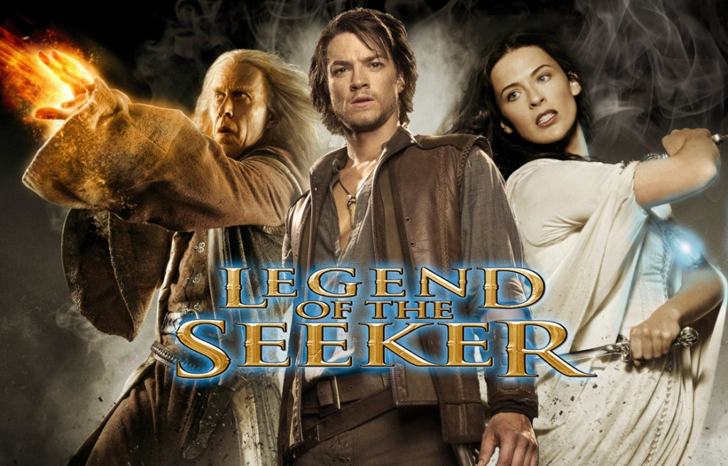 legend_of_the_seeker_by_mary_fernandes-d325nqr