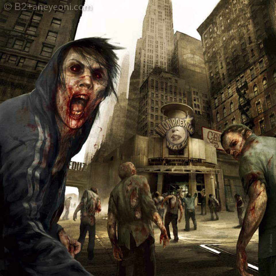 427986-Aleksi_Zombies_boxcover.600_600