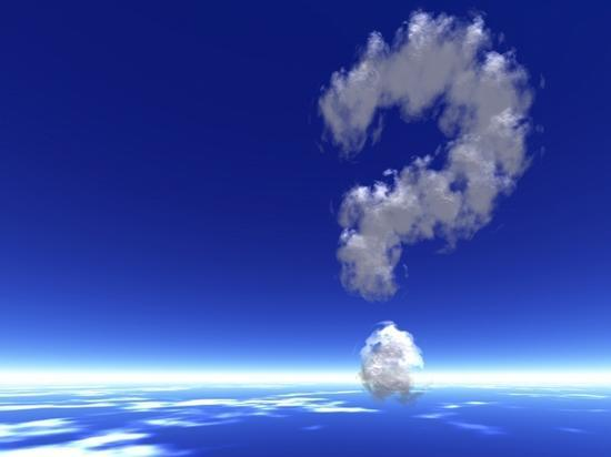 cloud_question_mark