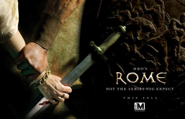 Rome Güç Kan Seks Tanıtım 22dakikaorg