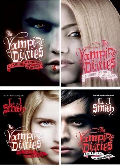 vampir günlükleri 8 sezon 7 bölüm