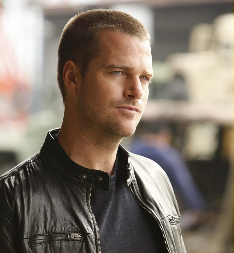 http://22dakika.org/wp-content/uploads/2013/02/G-Callen-NCIS-Los-Angeles-948x1024.jpg