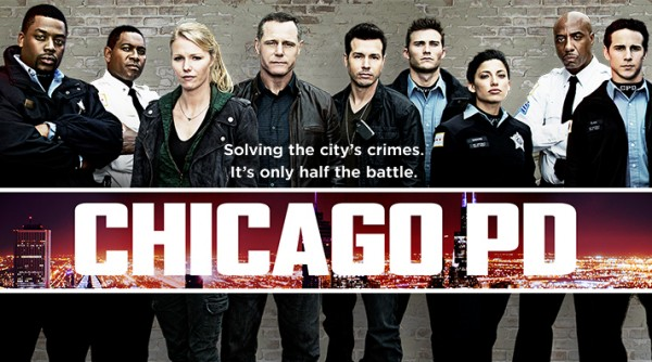 2013_0510_Chicagopd_Hero_Format_GY