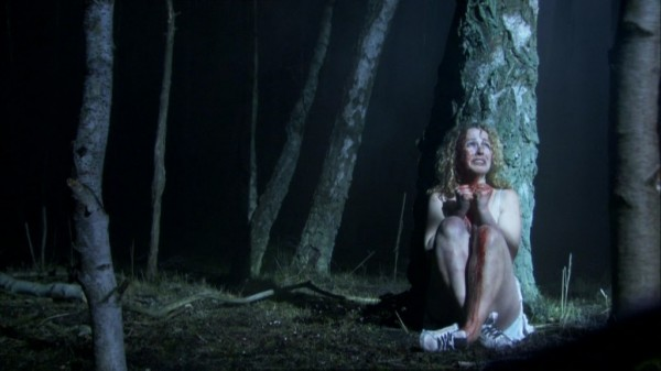 Nanna_in_the_Woods_1x01