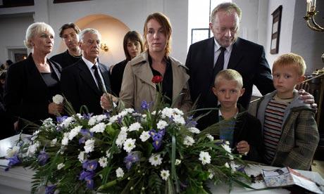 The-Killing-the-Birk-Lars-007
