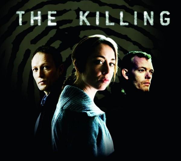 The_Killing_Cronica_de_un_asesinato_Forbrydelsen_Serie_de_TV-784779248-large