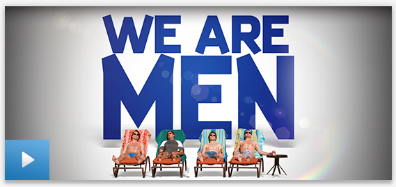 we_are_men