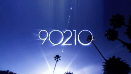 5e04f--90210splogo