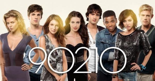90210-season-3-promo