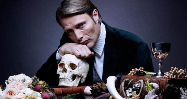 Hannibal_NBC