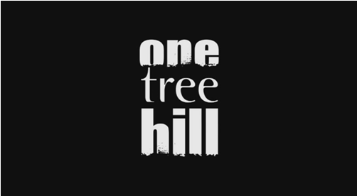 One_Tree_Hill_title