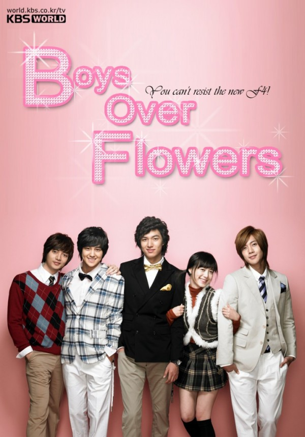 boys-over-flowers