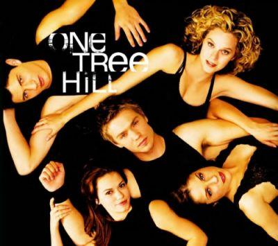 one-tree-hill-season-8-1