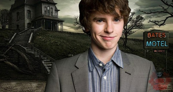 sinful-new-norman-bates