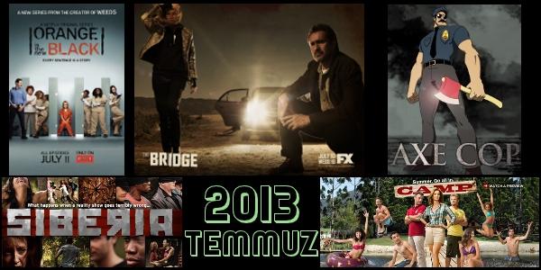 2013-temmuz-yeniler