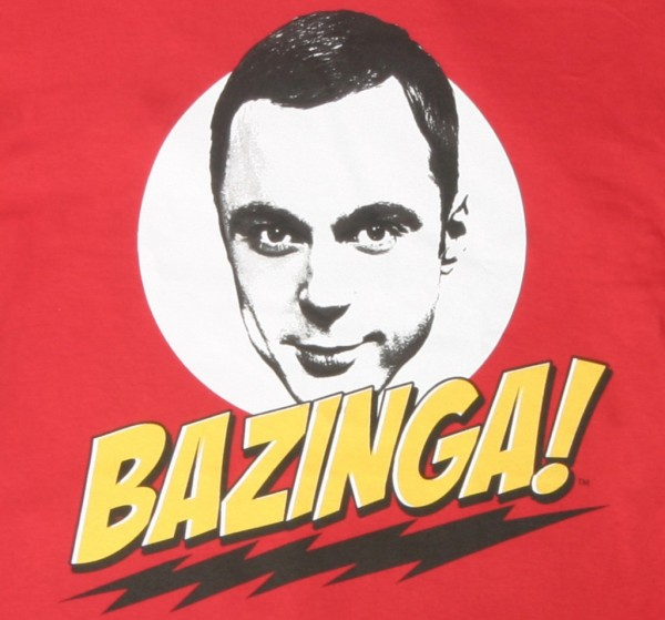 bazinga-with-sheldon-tshirt-logo-hr (1)