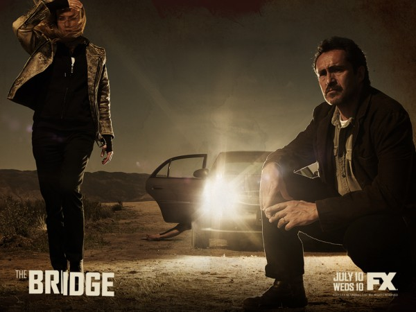 bridge2-fx