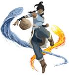 korra-avatar-legend-of-korra