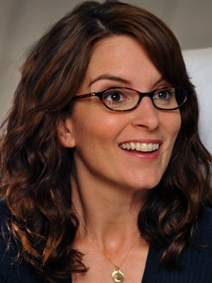 lemon-liz-lemon-14953303-1280-8001