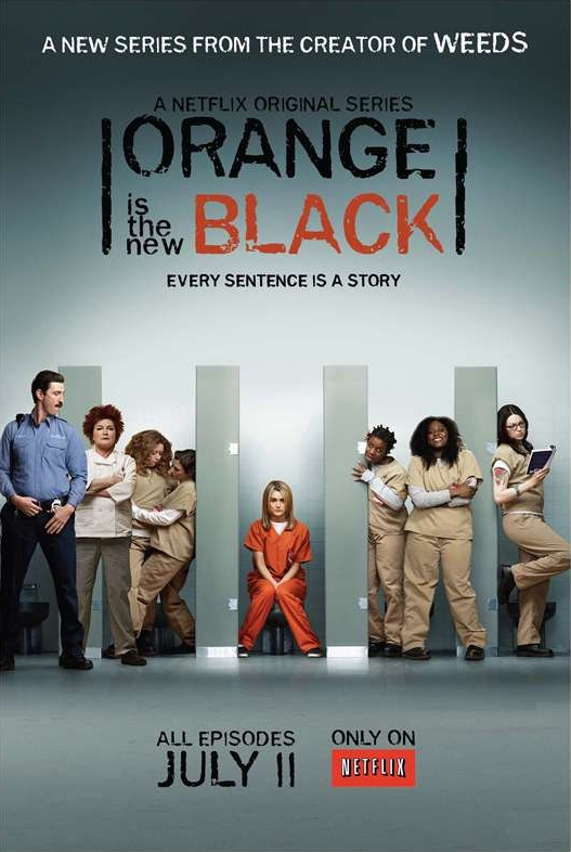 orange-is-the-new-black-poster