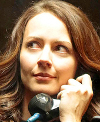 person-of-interest-amy-acker_612x380