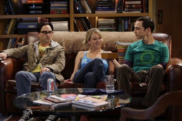 the_big_bang_theory_leonard_hofstadter_penny_sheldon_cooper_57647_3888x2592 (1)