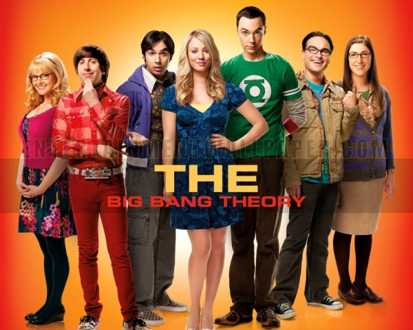 the_big_bang_theory_wallpaper_1280x1024_3