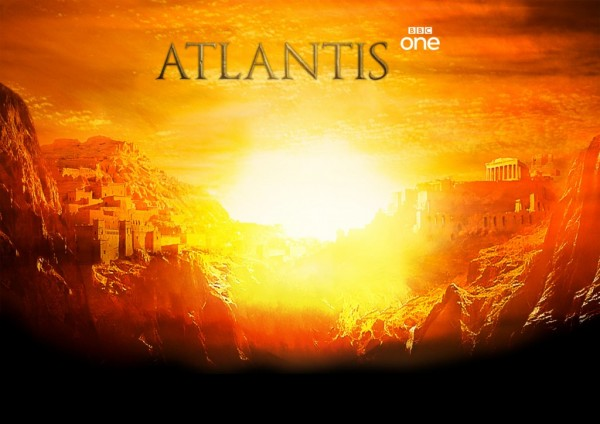 tumblr_static_atlantis_bg