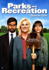 250px-Parks_and_recreation_season_1_dvd_cover