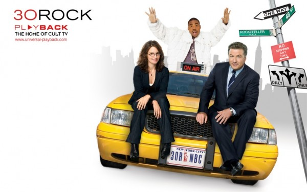 30_rock_wallpaper_3-wide